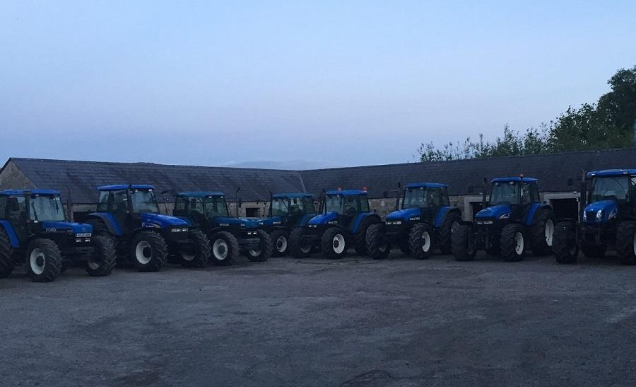 tractors-killinure.jpg